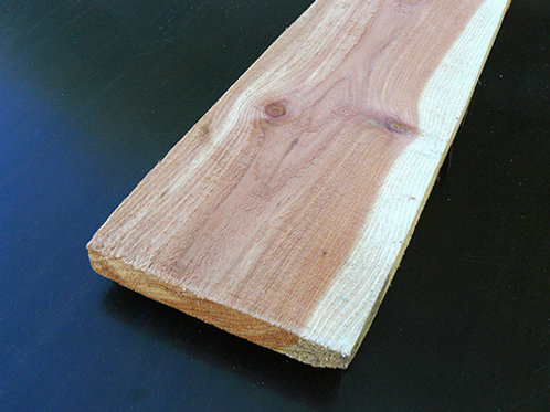 Aromatic Red Cedar