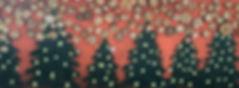 cut%20trunks_edited.jpg