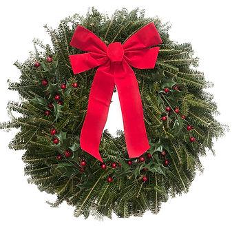 22 Holly Wreath.jpg