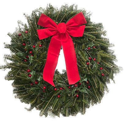 22 Holly Wreath.jpg