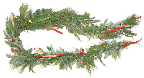 Decorated Garland.jpg