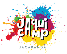 campamento 2021-07.png