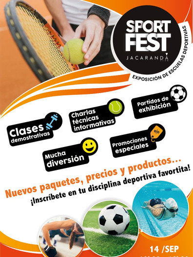 Sport Fest.jpeg