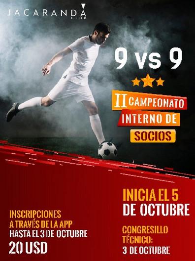 Campeonato Interno de Socios_edited.jpg