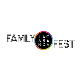 Family Fest.png