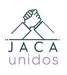 LOGO JACAUNIDOS.jpeg