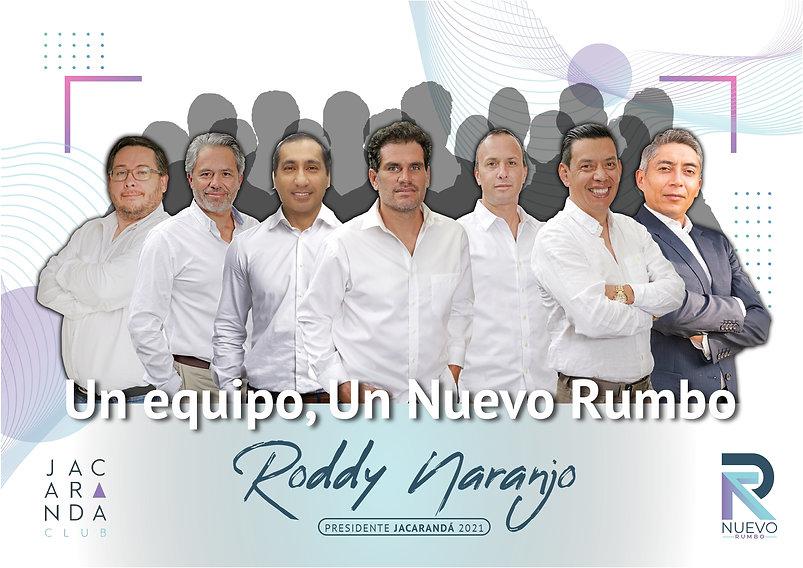 foto principal Nuevo Rumbo.jpg