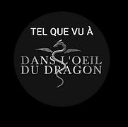 Dragons-Tel-Que-Vu_3x_5e9a1e9e-bb38-4b7b