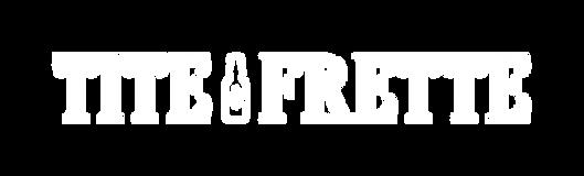 tite-frette-logo-renverse-rvb-2160px@72p