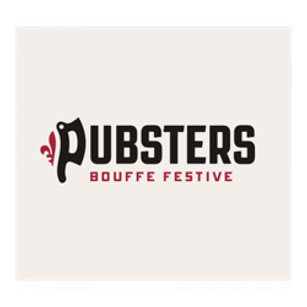 PUBSTERS