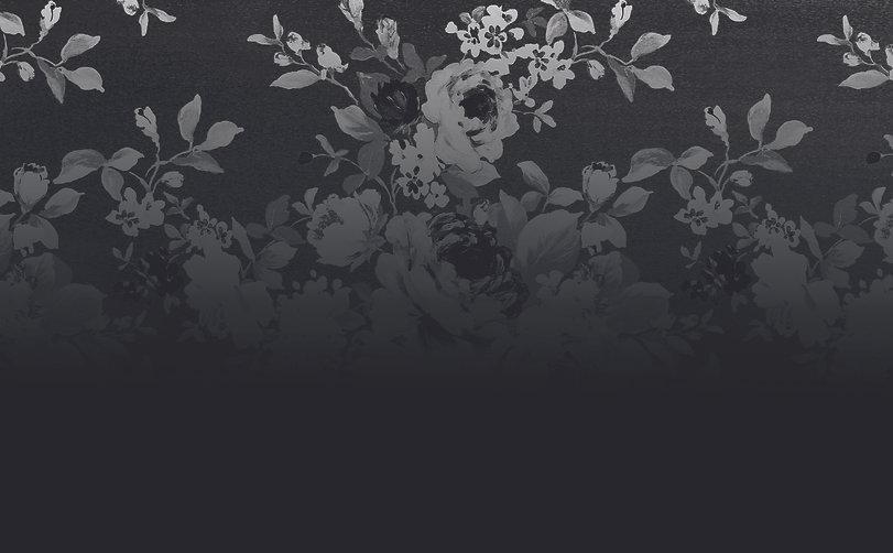 tapisserie-tite-frette-noir-blancAgencef