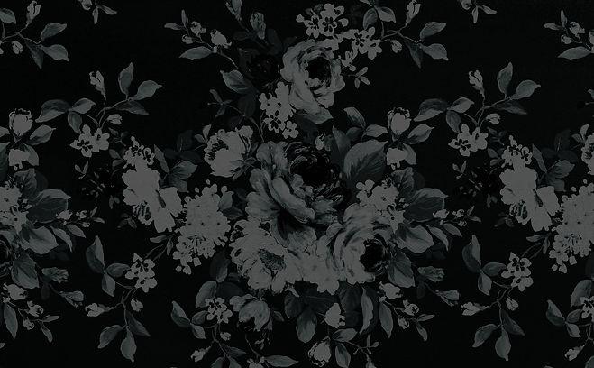 tapisserie-tite-frette-noir-blancAgence_