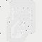 qr-code-reward-mobile-information-scan-5