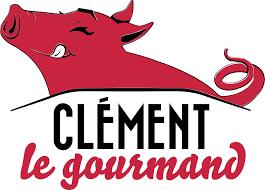 CLÉMENT LE GOURMAND