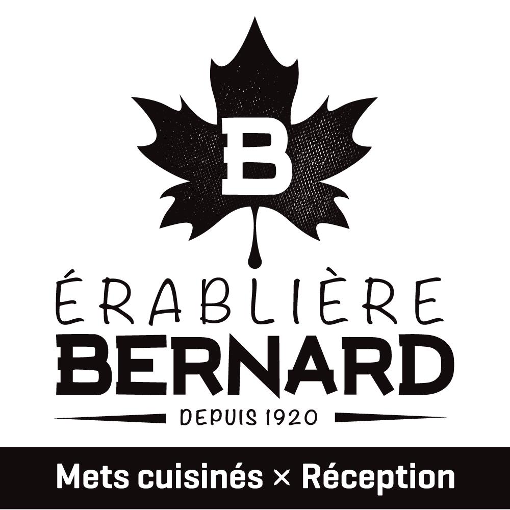 ÉRABLIÈRE BERNARD
