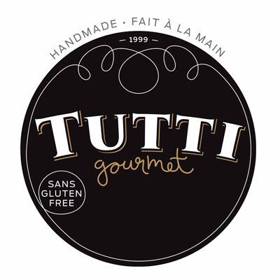 TUTTI GOURMET