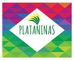 PLANTANINAS