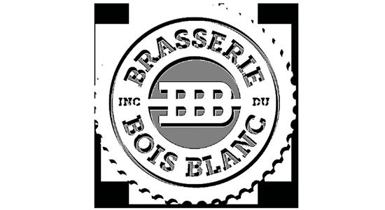 brasserie-du-bois-blanc.png