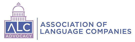 ALC Advocacy Logo 2020 - JPEG.jpg