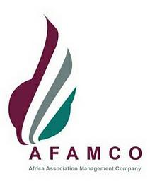 AFAMCO Logo.png