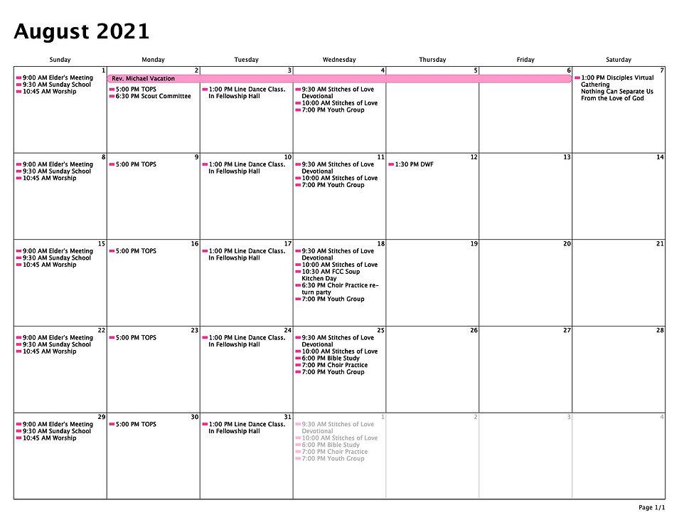 Calendar — Month — 8-1-21 to 8-31-21.jpg