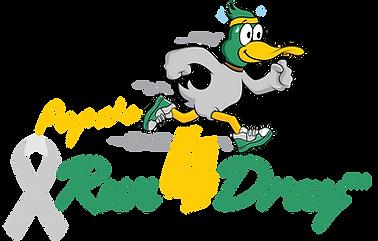Run 4 Dray - Logo FINAL-01_edited.png