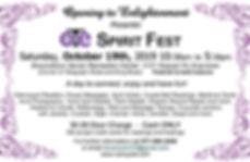 2019 Spirit Fest flyer October 19.jpg