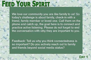 Spirit Day 1.jpg