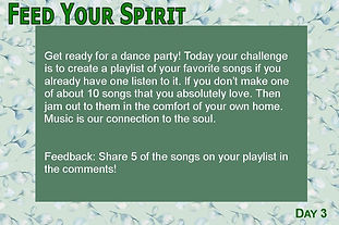 Spirit Day 3.jpg