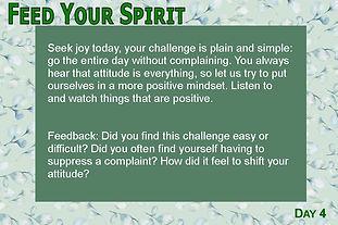Spirit Day 4.jpg