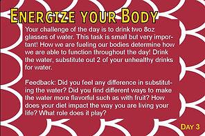 Body Day 3.jpg