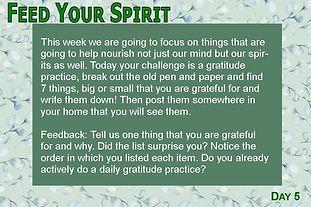 Spirit Day 5.jpg