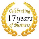 17-years-in-business.png