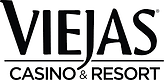 viejas casino and resort
