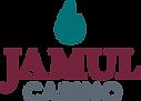 Jamul-Casino_Logo_CMYK.png