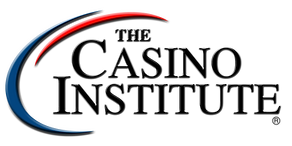 Casino dealer schools west virginia online casino with instant bank wire
