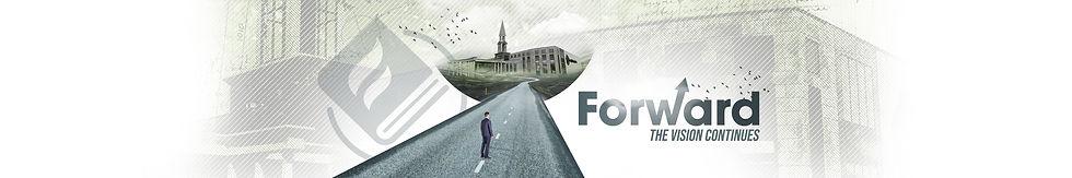 Forward Web Banner.jpg