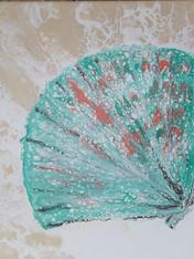 Sea Shell.jpg