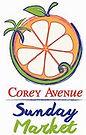 Corey Logo.jpg