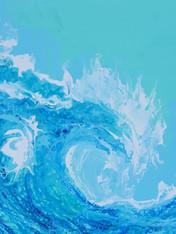 Giant Wave.jpg