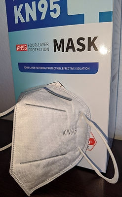 mask and box 2 (2).jpg