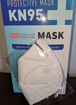 mask and box (2).jpg