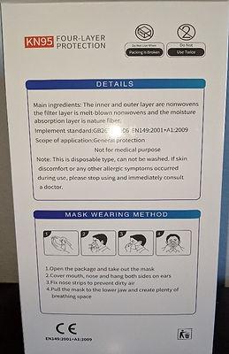 mask back (2).jpg
