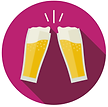Tall Beer Glasses.png