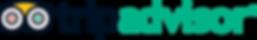 Wide TA Logo.png