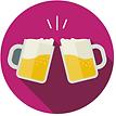 Short Beer Glasses.png