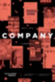 Stillpointe_Company_Print.jpg