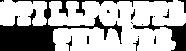 Stillpointe_Logo_White.png