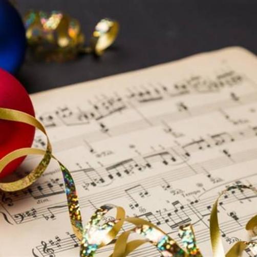 West Jordan Arts Holiday Concert