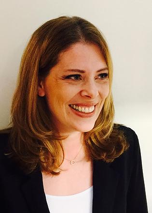 Irene Yachbes, MS